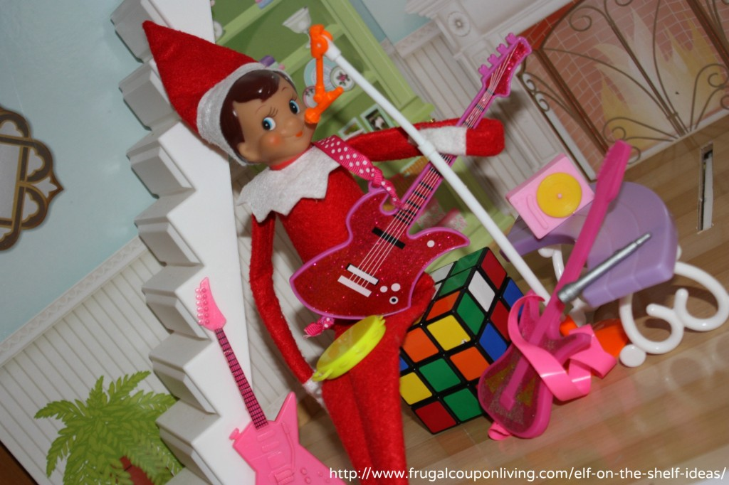 elf-on-the-shelf-ideas-one-man-band-frugal-coupon-living
