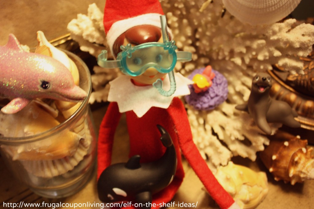 elf-on-the-shelf-ideas-under-the-sea-frugal-coupon-living