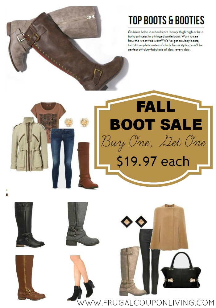 fall-boot-sale-just-fab-frugal-coupon-living