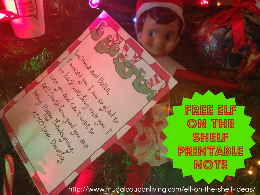 free-elf-on-the-shelf-note-frugal-coupon-living
