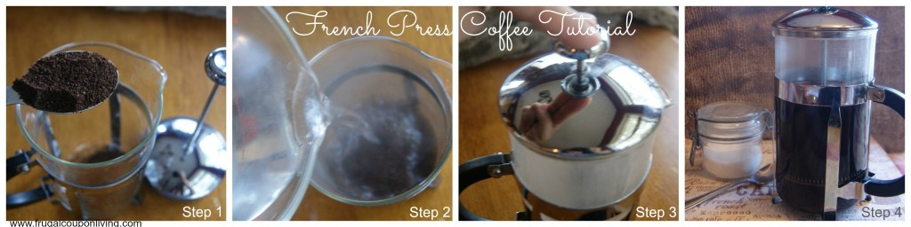 french-press-tutorial-frugal-coupon-living