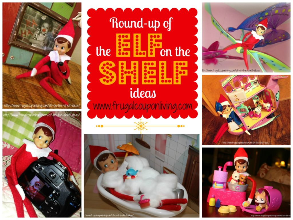 frugal-coupon-living-elf-ideas-week-nov8