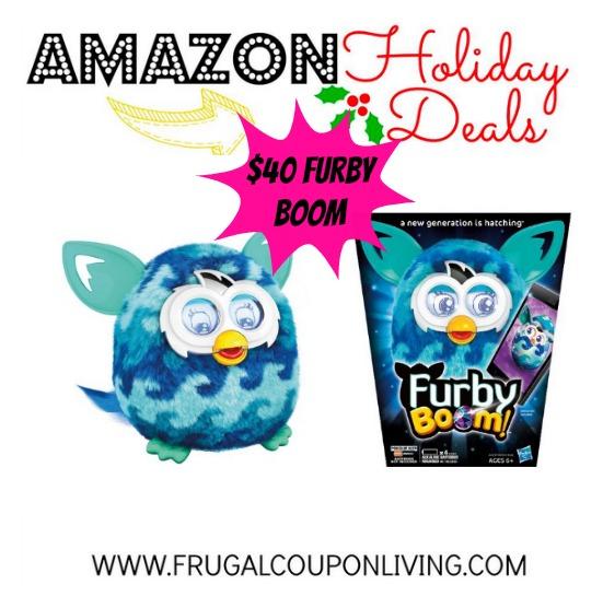 furby-boom-deal