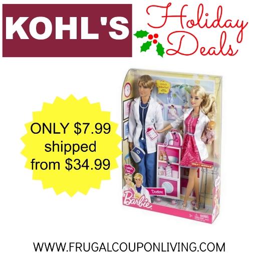 kohls-barbie-deal