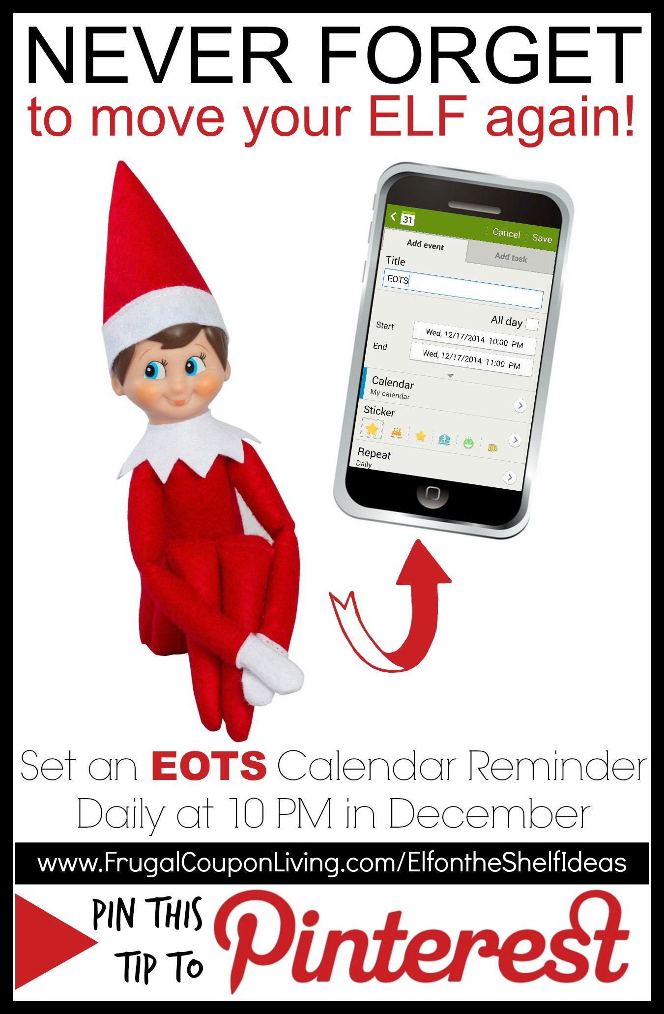 move-elf-tip-frugal-coupon-living