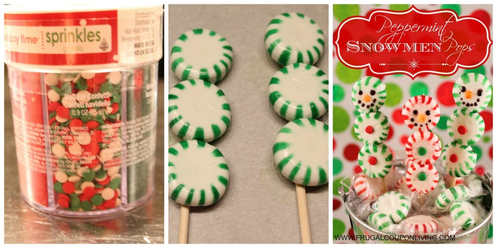 peppermint-snowmen-pops-tutorial-frugal-coupon-living-steps