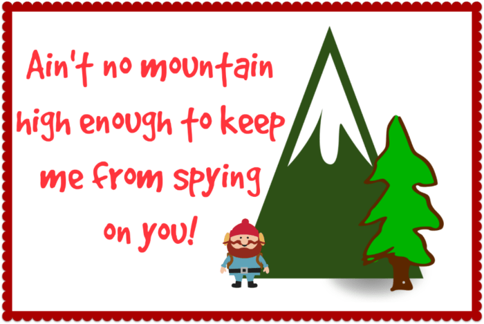 Elf-on-the-shelf-ideas-mountain-note-frugal-coupon-living