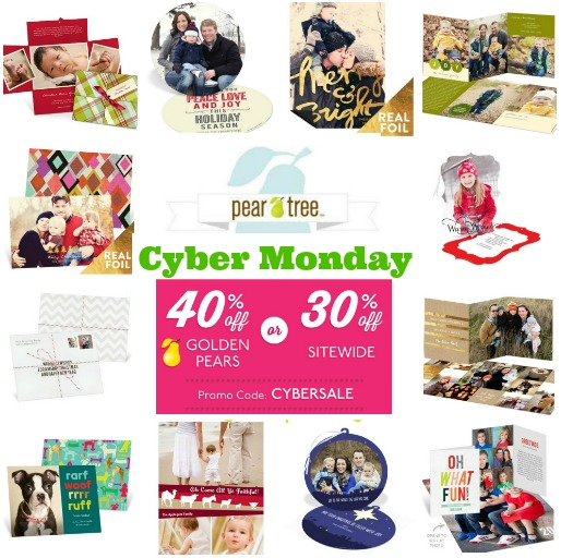 cyber-monday-pear-tree-sale