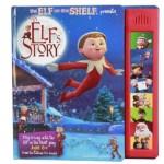 elf-book1