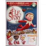 elf-dvd