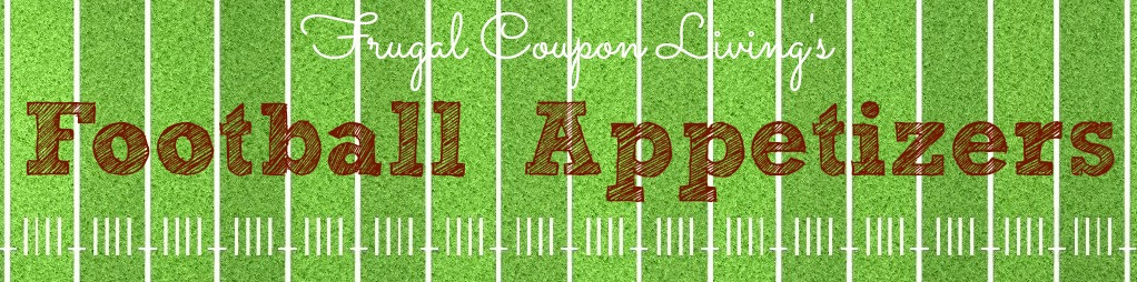 frugal-coupon-living-football-appetizers