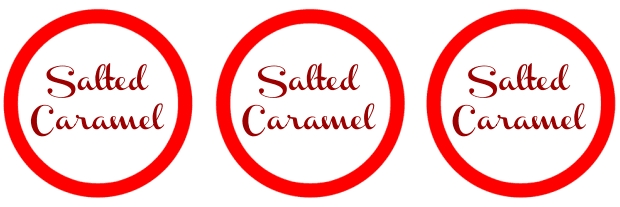 salted-caramel-free-labels