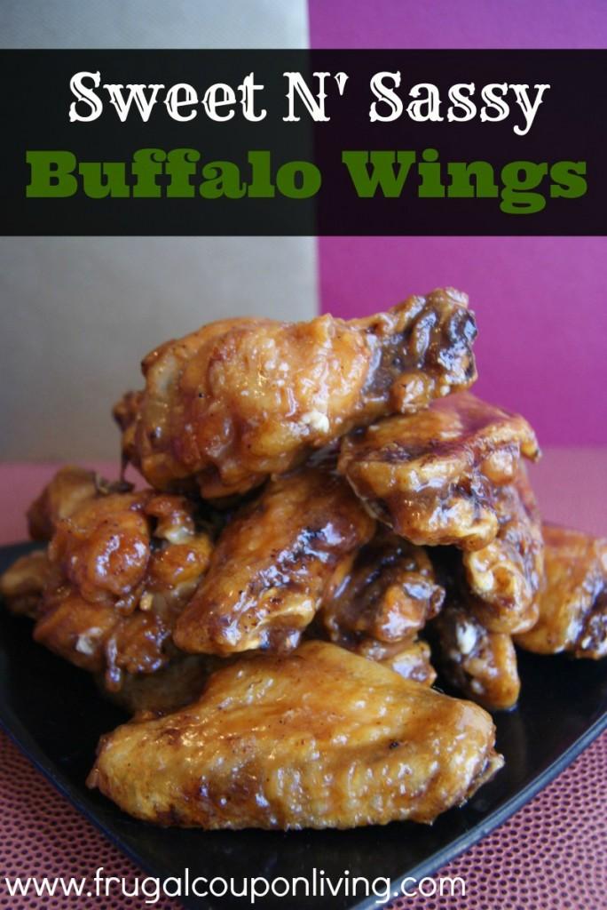sweet-n-sassy-buffalo-wings