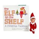 the-elf-on-the-shelf