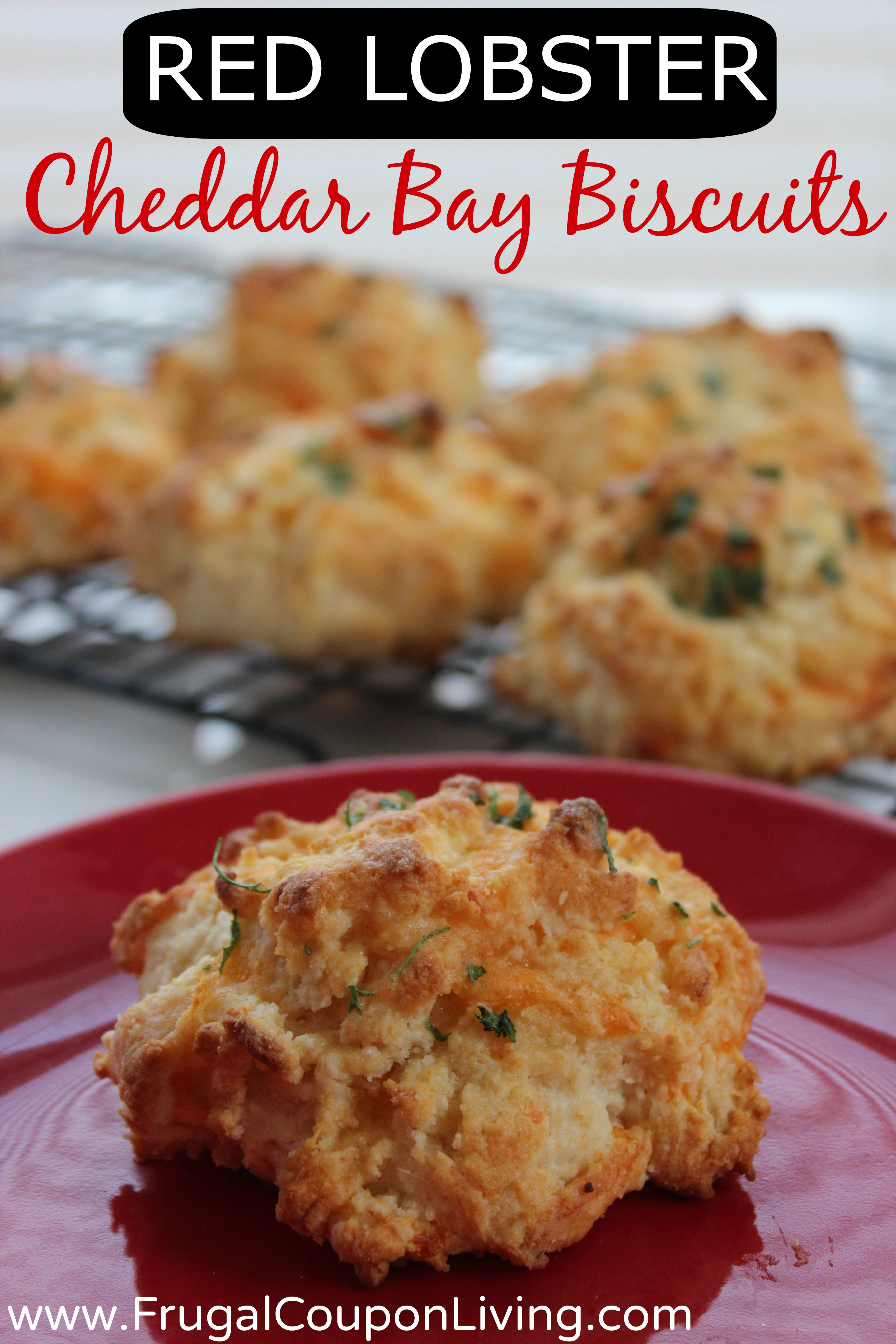 Copy-Cat-Recipe-Red-Lobster-Cheddar-Bay-Biscuit-Frugal-Coupon-Living