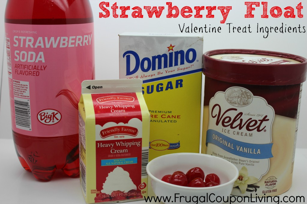 cupid-float-ingredients-frugal-coupon-living