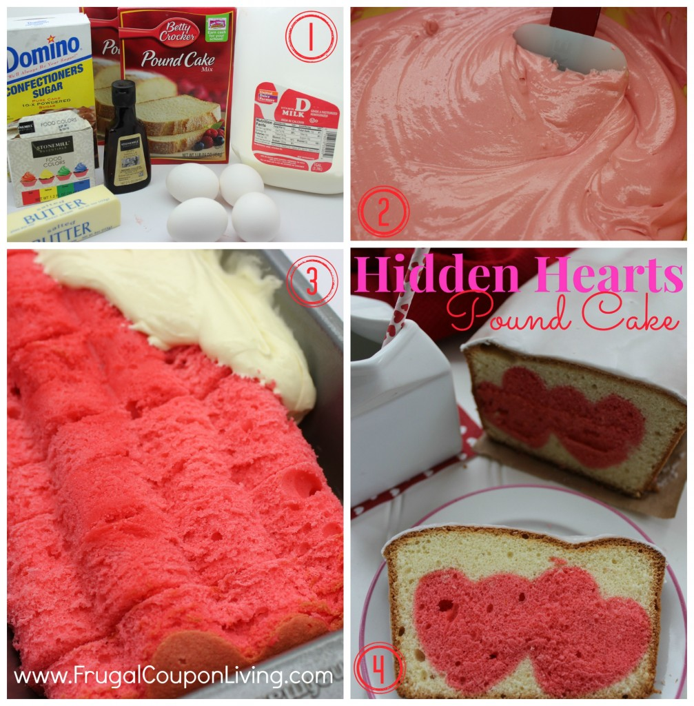 hidden-hearts-pound-cake-valentine-Collage