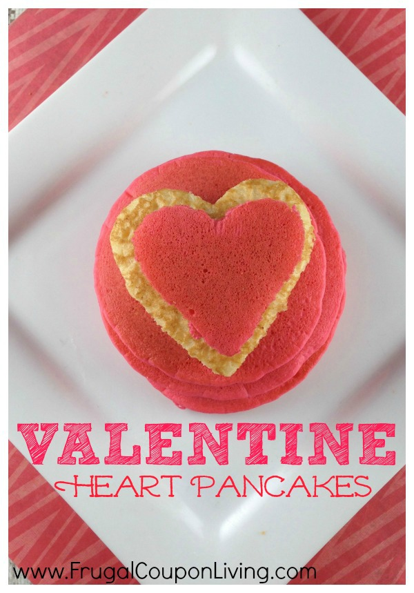 pink-valentine-heart-pancakes-frugal-coupon-living