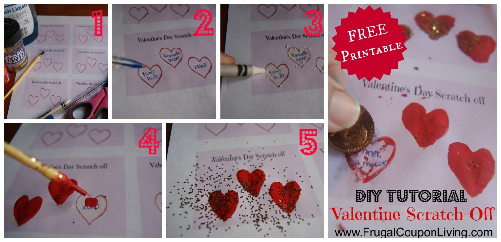scratch-off-step-by-step-tutorial-valentine-frugal-coupon-living