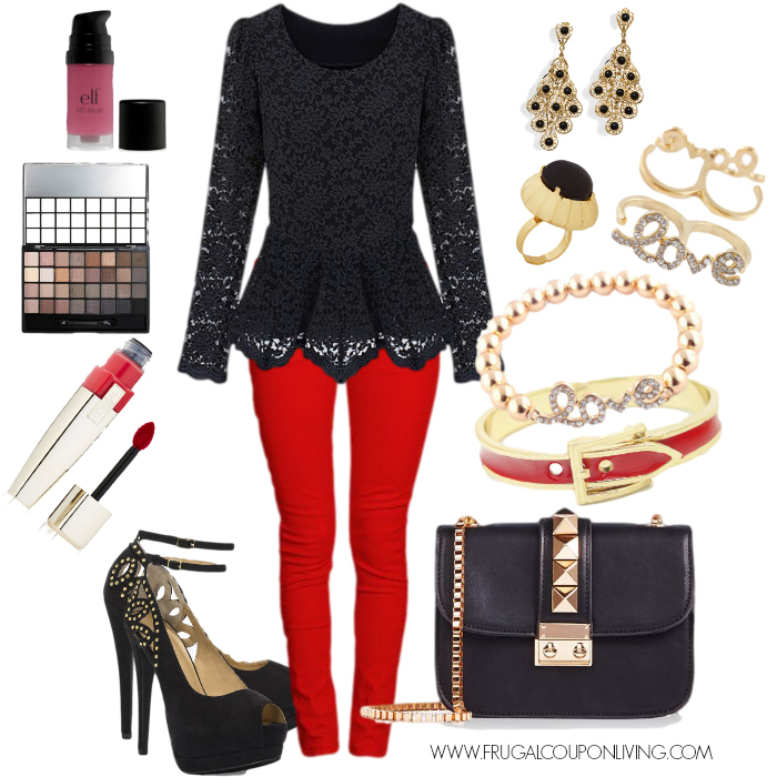 valentine-outfit-frugal-fashion-friday-frugal-coupon-living