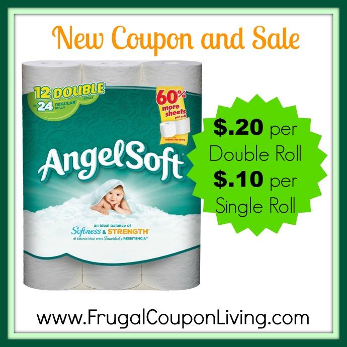 angel-soft-cvs-deal