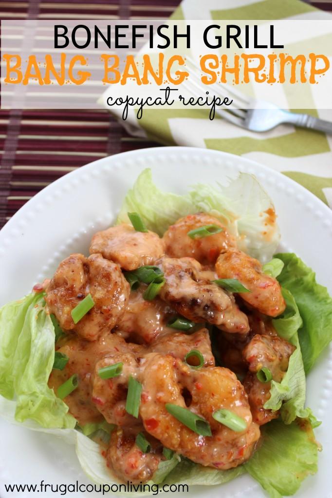 bonefish-bang-bang-shrimp-copycat-recipe-frugal-coupon-living