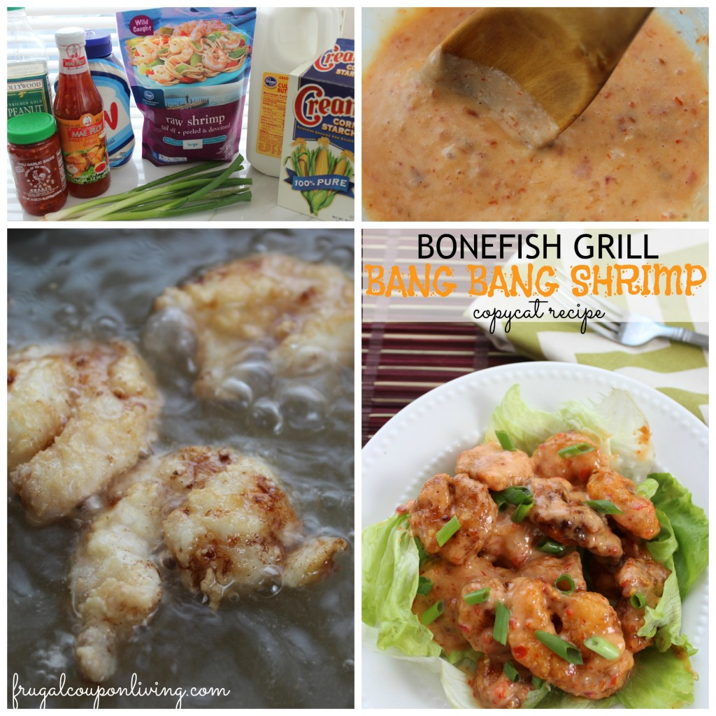 bonefish-grill-copycat-recipe-steps