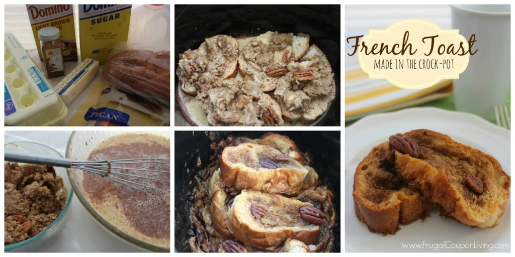 crock-pot-french-toast-collage-horizontal-frugal-coupon-living