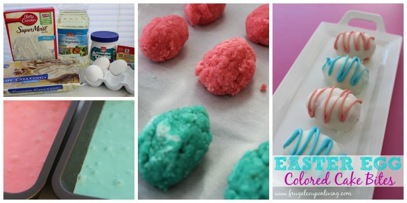 easter-egg-cake-bites-collage-pinterest-frugal-coupon-living