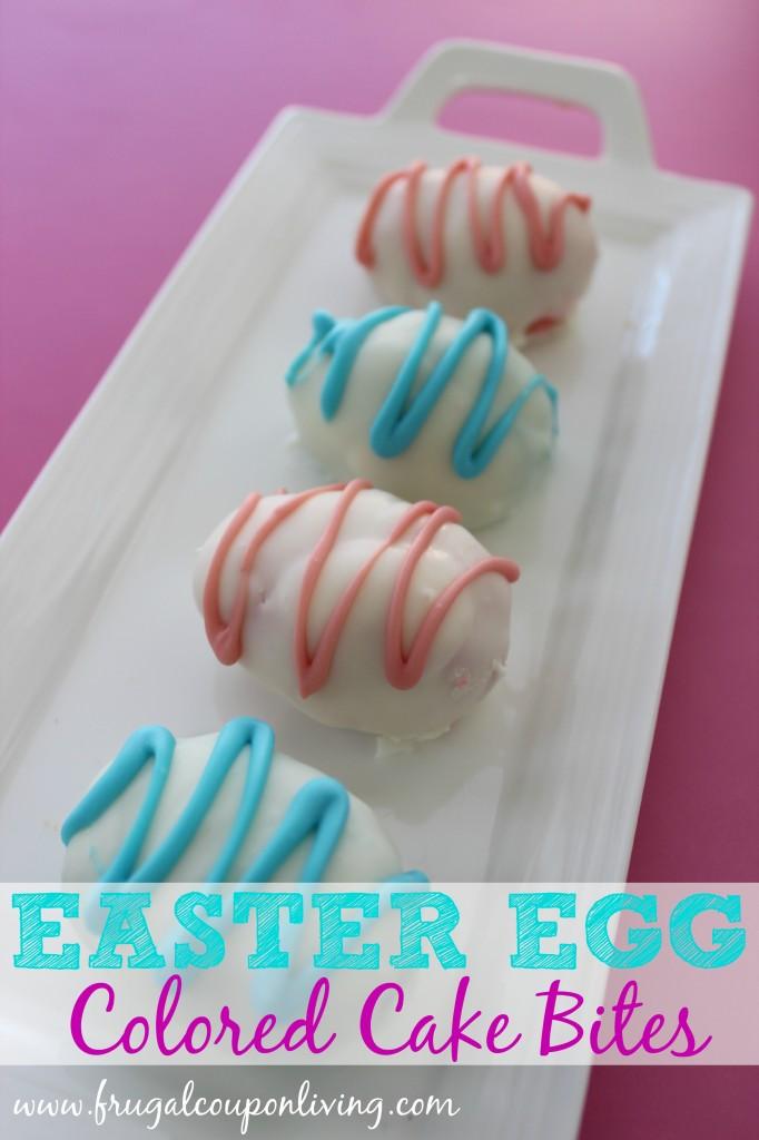 easter-egg-cake-bites-frugal-coupon-living