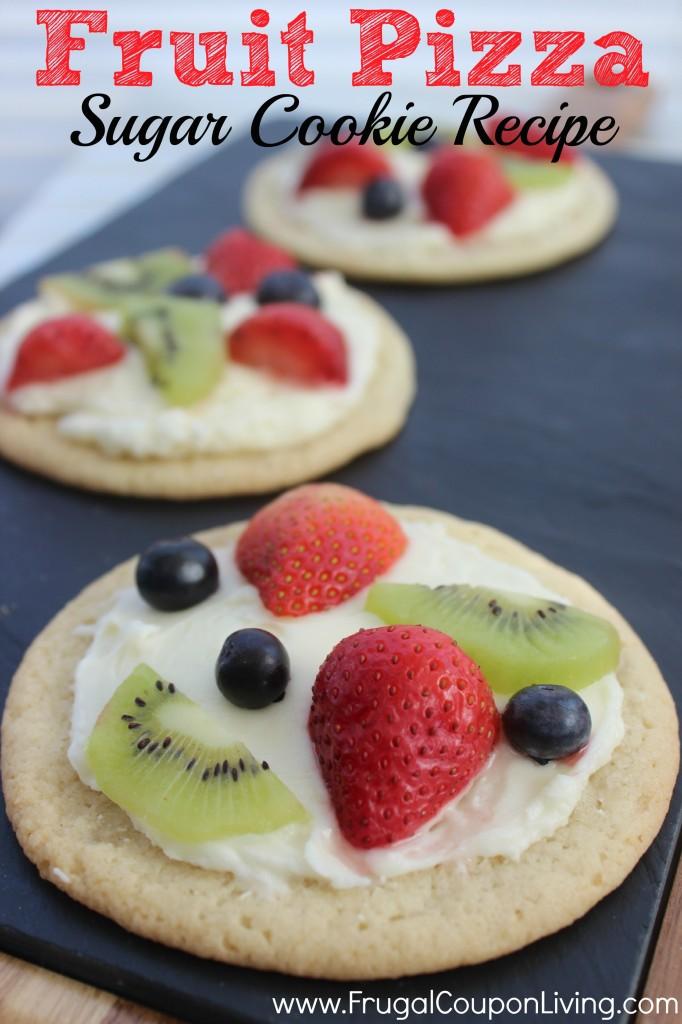 fruit-pizza-sugar-cookie