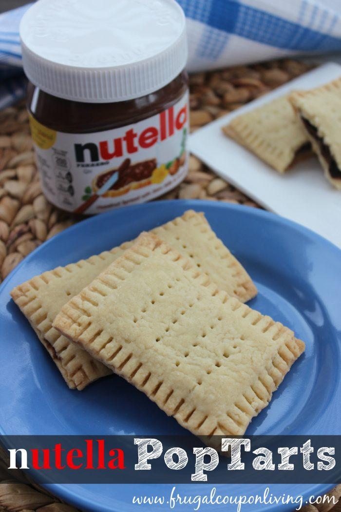 nutella-pop-tarts-frugal-coupon-living