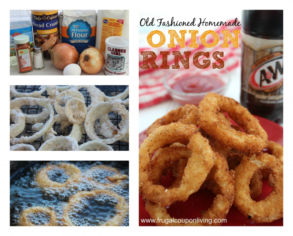 old-fashioned-homemade-onion-rings-frugal-coupon-living
