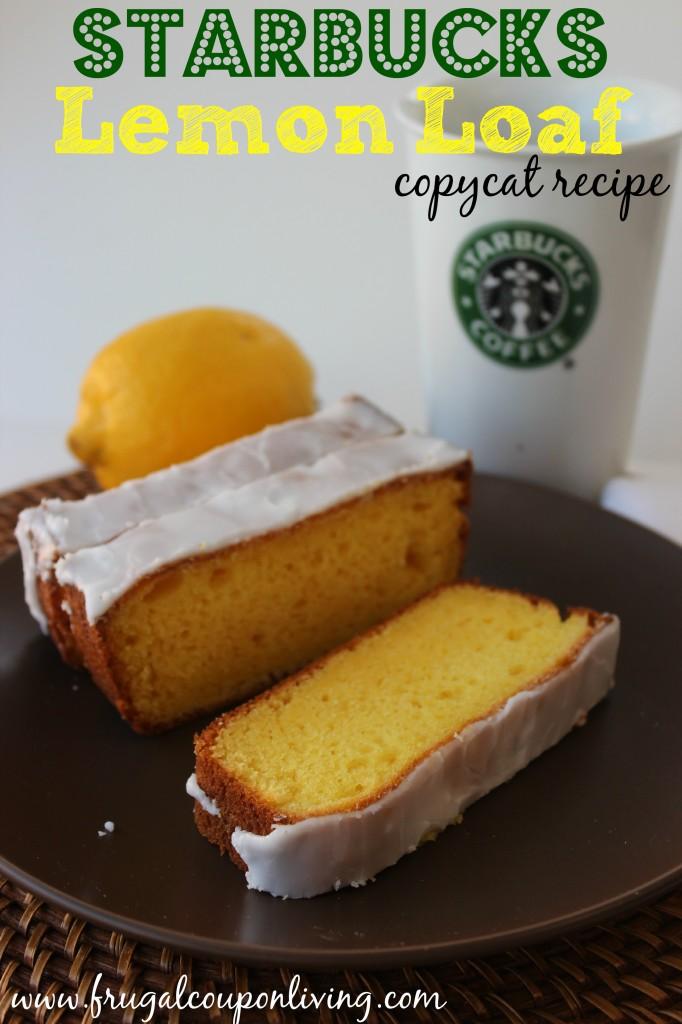 starbucks-lemon-loaf-frugal-coupon-living