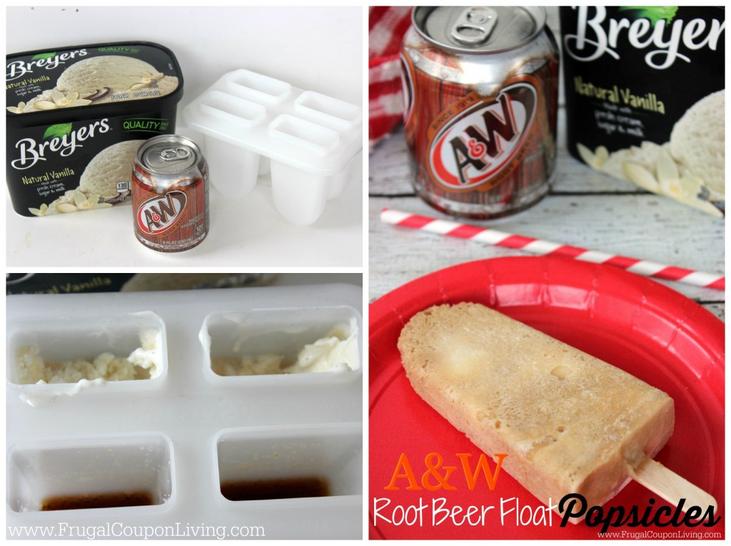 a-and-w-root-beer-float-popsicles-recipe-collage-frugal-coupon-living