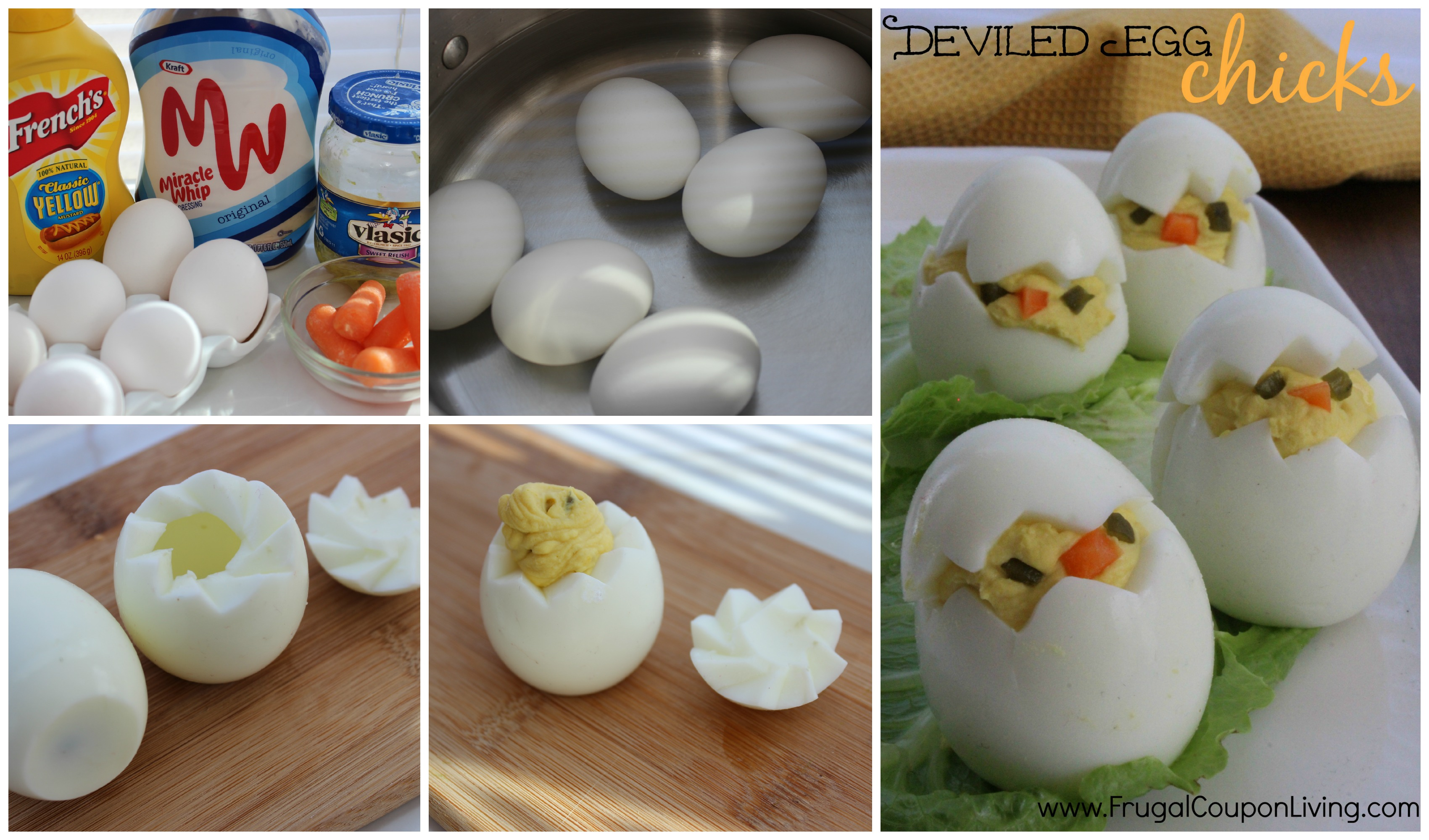 deviled-egg-collage-frugal-coupon-living