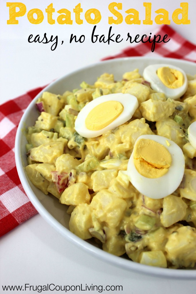 easy-no-bake-potato-salad-recipe-frugal-coupon-living