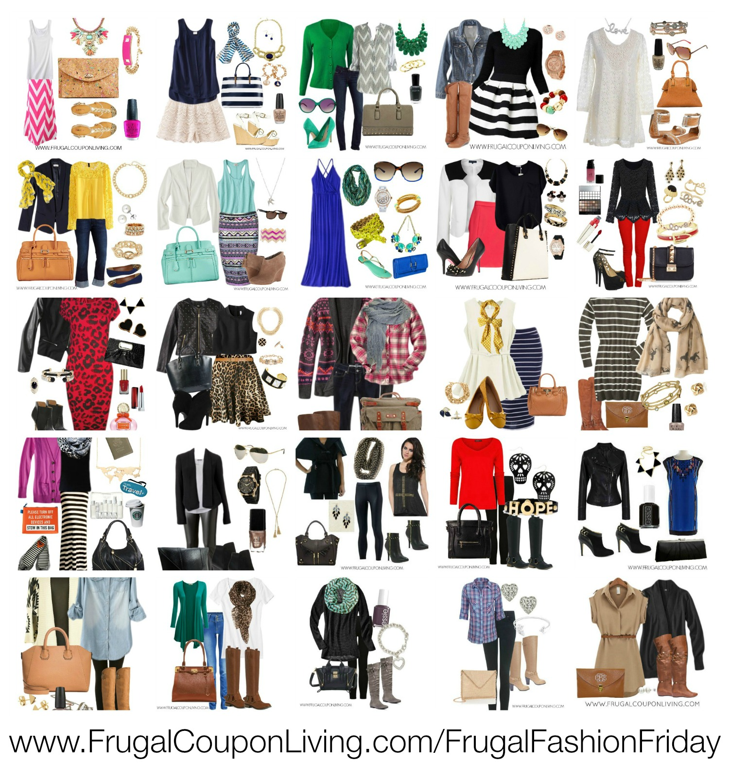 Frugal-Fashion-Friday-Outfits