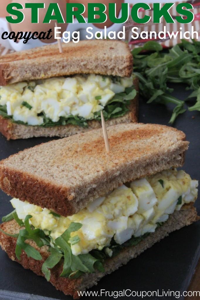 copycat-starbucks-egg-salad-sandwich-frugal-coupon-living
