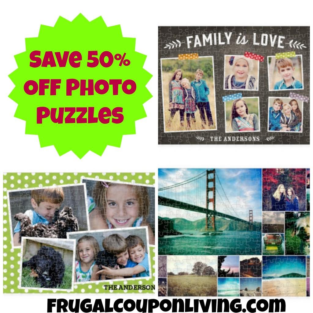photo puzzles.jpg