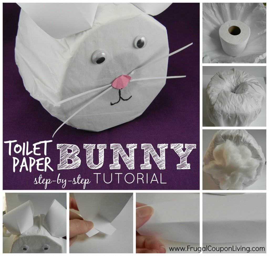 toilet-paper-bunny-collage-frugal-coupon-living