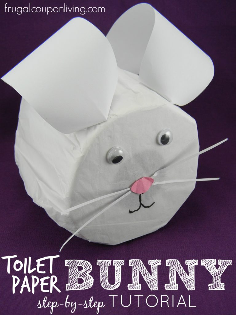 toilet-paper-bunny-tutorial-frugal-coupon-living