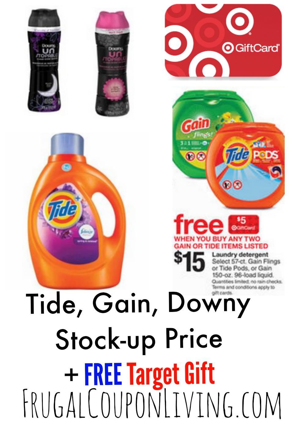 Target Laundry Detergent Deals.jpg