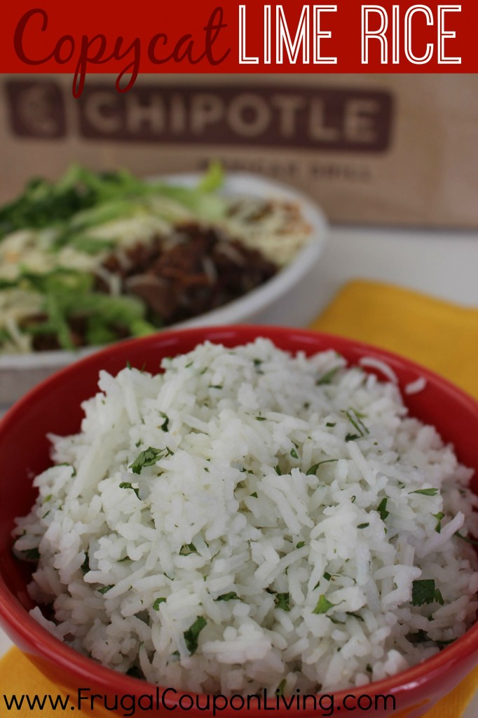 copycat-chipotle-lime-rice-frugal-coupon-living