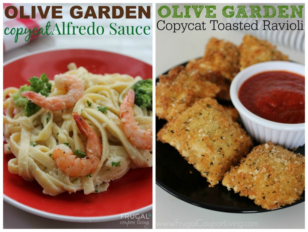 copycat-olive-garden-Collage