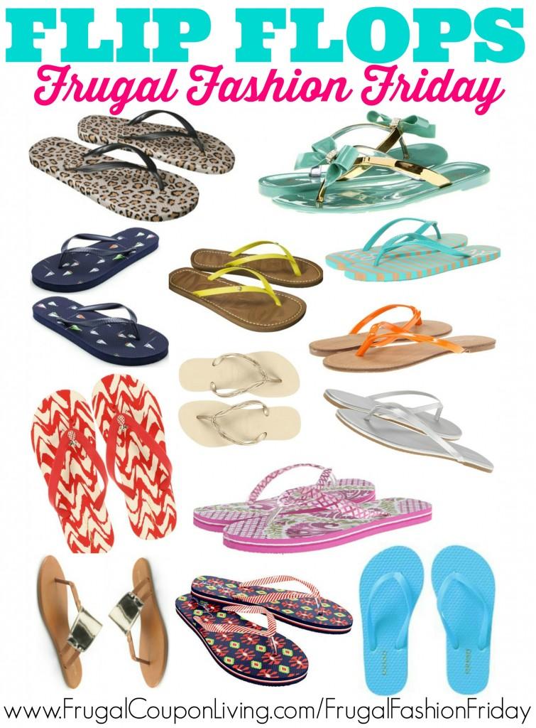 frugal-fashion-friday-flip-flops-frugal-coupon-living