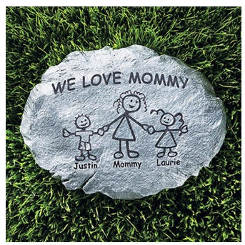 mothers-day-stone