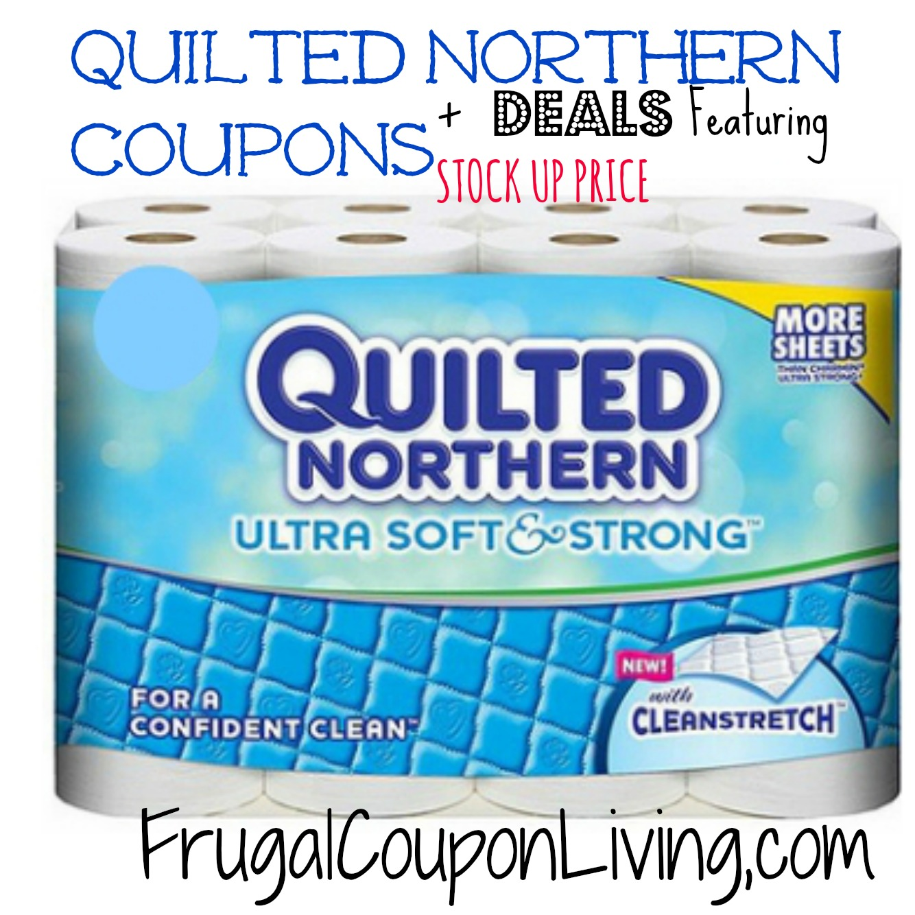 quilted northern coupons.jpg