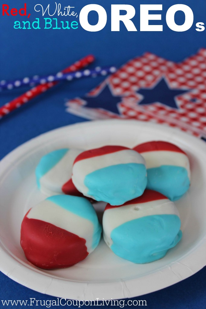 red-white-blue-oreos-frugal-coupon-living