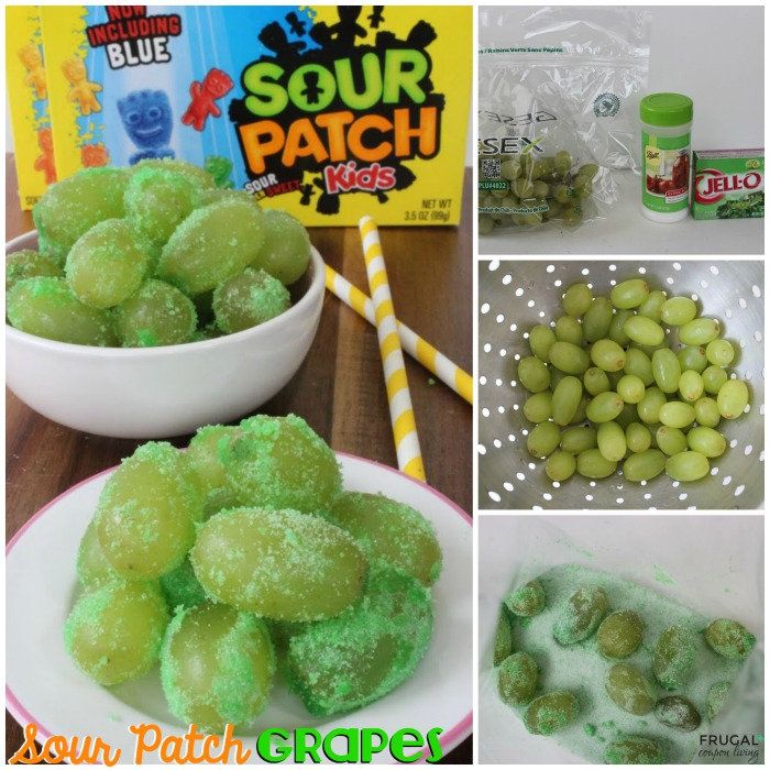 sour-patch-grapes-Collage-frugal-coupon-living